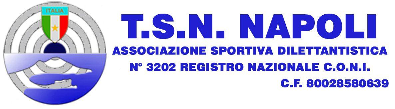 TSN Napoli